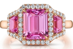 18-karat-rose-Gold-and-Pink-Sapphires-Diamonds-Ring-from-Omi-Privé