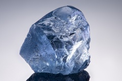20-Carat-Blue-Diamond