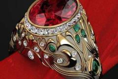 Amazing-Ring-Design