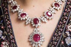 Ruby-Necklace-Alex