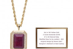 Stevens-47-CT-Mens-Ruby-Pendant-2