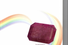 The-Baby-Madeline-220-cts. Natural Ruby