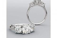 18K-3-Diamond-Classic-Ring-by-Steven-Zale