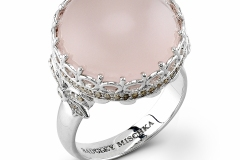 Badgley-Mischka-Pink-Pearl-Ring-by-zale