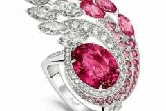 Diamonds-and-Pink-Sapphires-Ring-by-Piaget