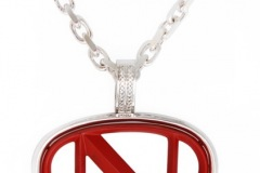 Nick-Cannon-N-credible-Necklace-by-SJ-Zale