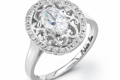 Patricia-Rose-Oval-Diamond-Ring-Style