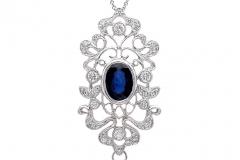 Zale-Diamond-and-Blue-Saph.-Pendant