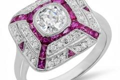 Zale-Ruby-and-Diamond-RIng