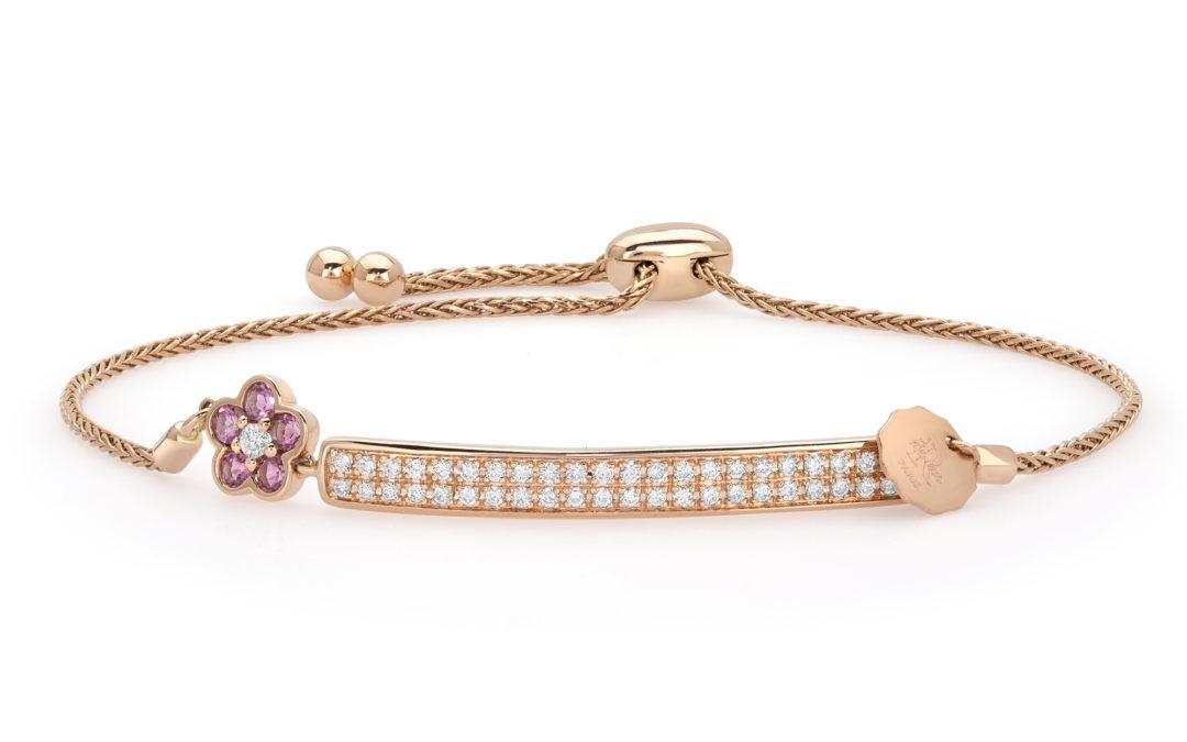 Jewelers Predict Next Trends in Jewelry