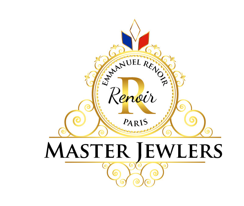 "Emmanuel Renoir Legacy Brand  Announces their ""Exclusive Global Manufacturing Partnership""With Jaipur Gems Art"
