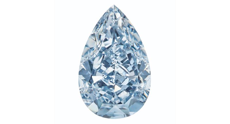 Christie's New York Magnificent Jewels Sale