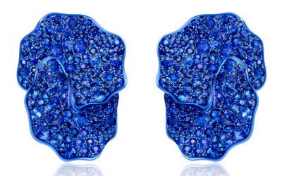 2021 Jewelry CASE Award Winners
