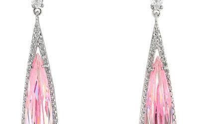 2021 Emmy Awards Jewelry